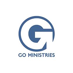 Go Ministries:
