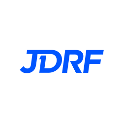 Juvenile Diabetes Research Foundation (JDRF):