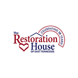 Restoration House of East Tennessee:
