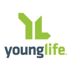 Young Life:
